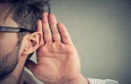 لرستان رتبه چهارم شیوع ناشنوایی وکم شنوایی را دارد