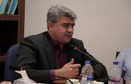 شرایط قانونی برای برگزاری مجمع عمومی شبکه ملی مهیا شد