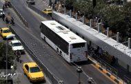 اهمال و بی دقتی راننده اتوبوس، عامل مرگ شهروند نابینای اصفهانی