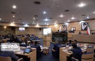 شورای اسلامی شهر مشهد با حمل و نقل عمومی رایگان برای معلولان موافقت کردند.