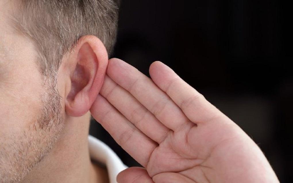 حتی یک ثانیه را برای تشخیص معلولیت شنوایی از دست ندهیم