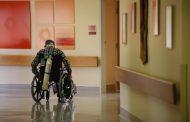 4 دلار در ساعت بابت 87 ساعت کار در هفته برای مراقبان معلولیت