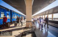 مناسب سازی ایستگاههای راه آهن برای معلولان یک معضل جهانی است