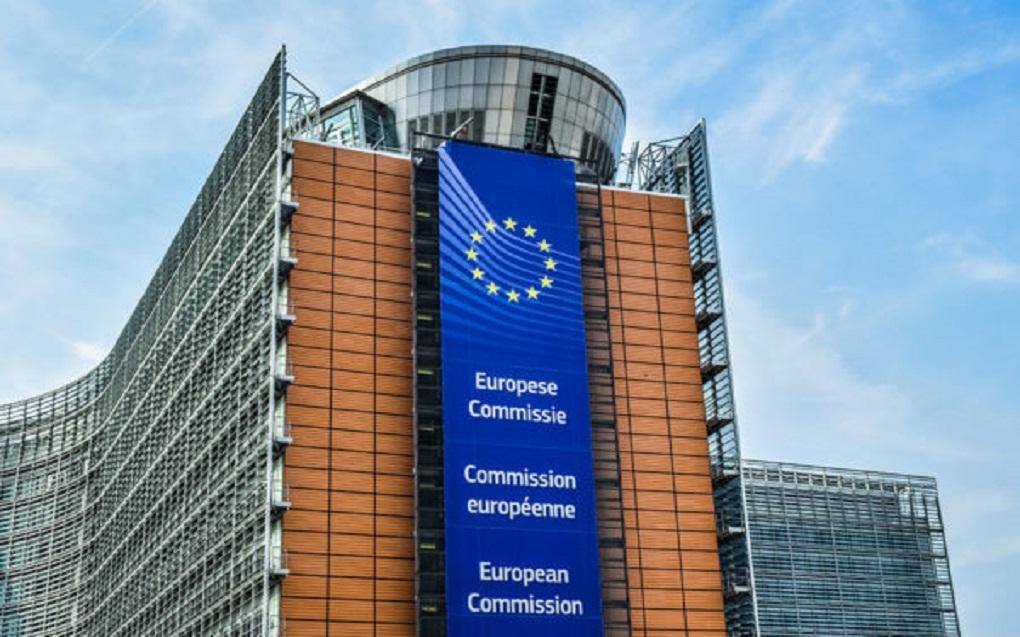 گزارش جدید کمیسیون اروپا با عنوان «اشتغال و تحولات اجتماعی در اروپا 2019»