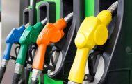جزییات تخصیص سهمیه بنزین ویژه معلولان