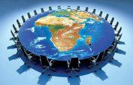 برگزاری کارگاه آموزشی آشنایی با سازمان ملل در کانون توانا