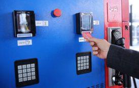 ابطال کارت سوخت خودرو معلولان و جانبازان
