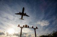 سازمان حمل و نقل به دنبال افزایش دسترسیپذیری خطوط هوایی است