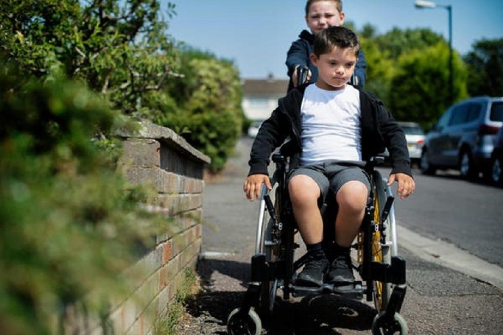چرا مدارس برای بررسی سوءاستفاده از افراد دارای معلولیت نیاز زیادی به کمیسیون سلطنتی دارند