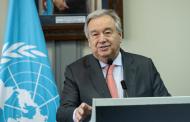گزارش شاخص سازمان ملل متحد در مورد معلولیت و اهداف توسعه پایدار