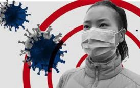 معلولان برای پیشگیری از ابتلاء به ویروس کرونا چه باید انجام دهند؟