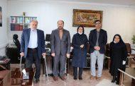 دادستان قزوین: دستگاهها و نهادها باید به وظایف قانونی خود در قبال معلولین عمل کنند