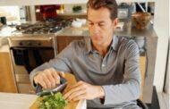 چرا افراد معلول آشپزی نمیکنند، اما باید بکنند ...