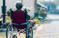 بگوییم «فرد دارای معلولیت» یا «فردی دارای ناتوانی»؟