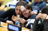 صندوق داوطلبانه سازمان ملل برای معلولیت – فعالیتهای پشتیبانی شده