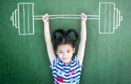 استراتژی جامع حقوق کودکان