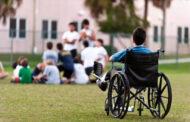 اهمیت توانمندسازی معلولان