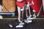 اسکلت بیرونی استنفورد سرعت دویدن را ۱۰ درصد افزایش میدهد
