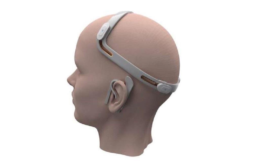 بهبود فناوری سمعک ها با تحریک الکتریکی مغز