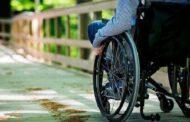 مناسبسازی معابر و ساختمان برای معلولین وعدهای که محقق نمیشود
