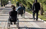 فراموشی «معلولان» در غبار کرونا