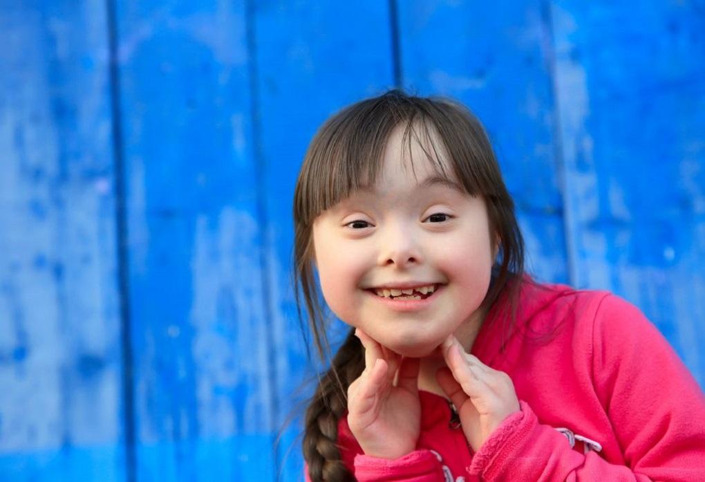کار با معلولان نباید مجازات تلقی شود
