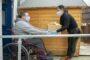 وسایل نقلیه برای افراد دارای معلولیت