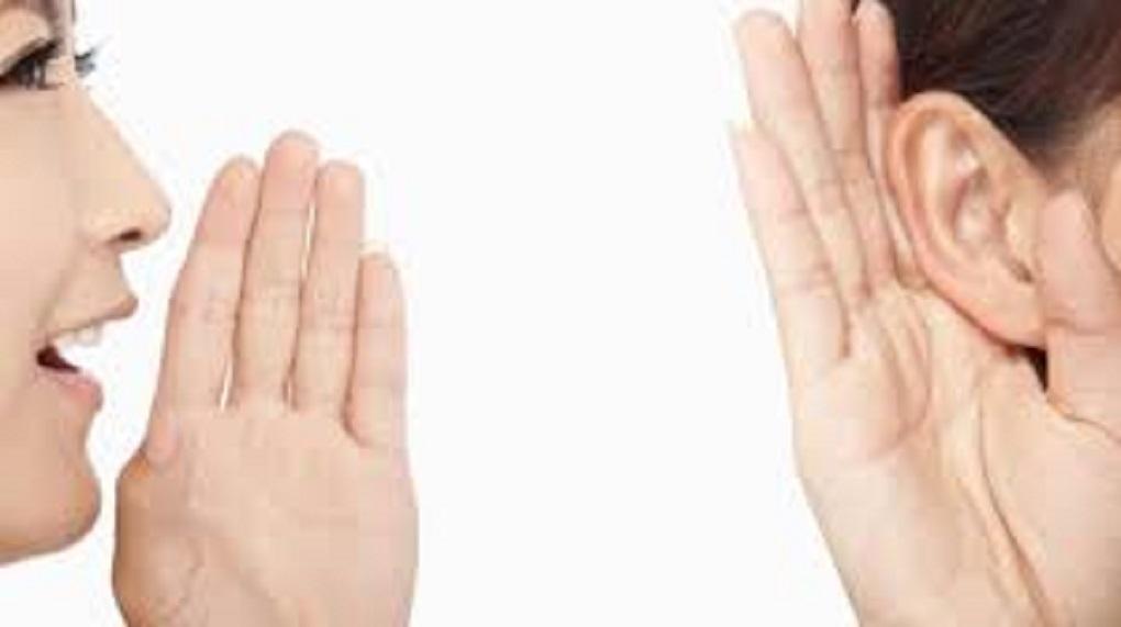 روز جهانی زبان اشاره؛ تلاشی برای حفظ حقوق ناشنوایان