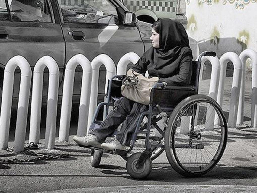 تکلیف بودجه قانون حقوق معلولان چه می شود؟