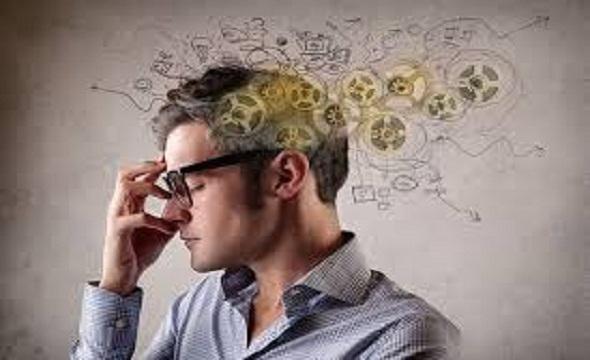 چگونه مي توانيد نظر ديگران را در مورد خود تغيير دهيد.
