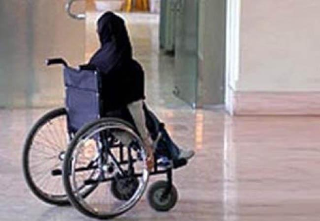 «دفتر حامی حقوق معلولین در رسانه ملی» راهاندازی شد