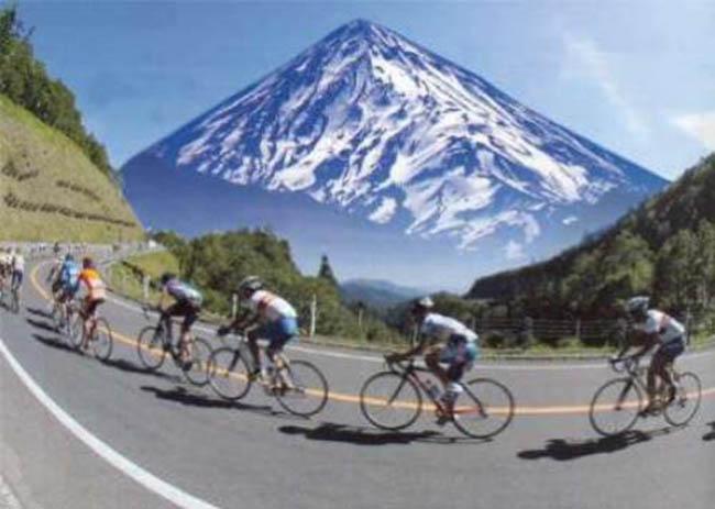 دوچرخه سواران جانباز و معلول فارس قهرمان کشور شدند