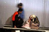 تئاتر، راهبردی برای شکوفایی استعداد معلولان