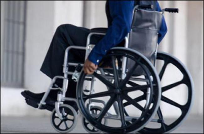 11 باجه تلفن ویژه معلولان در اردبیل نصب شد