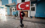 قوانین معلولین در کشور ترکیه
