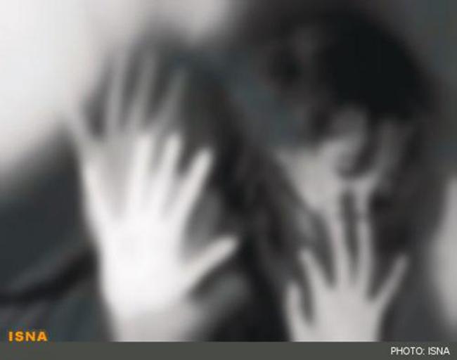 کودکان معلول چند برابر کودکان سالم قربانی خشونت میشوند؟