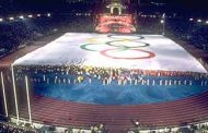 پارالمپیک بارسلونا 1992