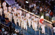 پارالمپیک آتلانتا 1996