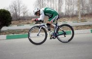 مقررات فنی دوچرخه سواری جاده ای