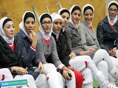 اساسنامه کمیته بین المللی ورزشهای ناشنوایان (ICSD)