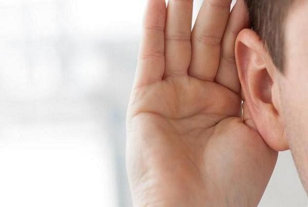 مقررات شنوایی سنجی
