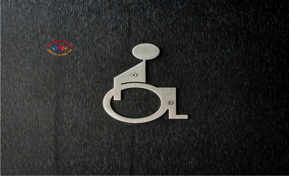 Fighting Against Disability Discrimination in Turkey