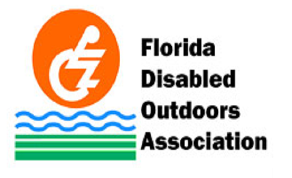 Florida Disabled Outdoors Association