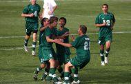 مقررات فنی فوتبال