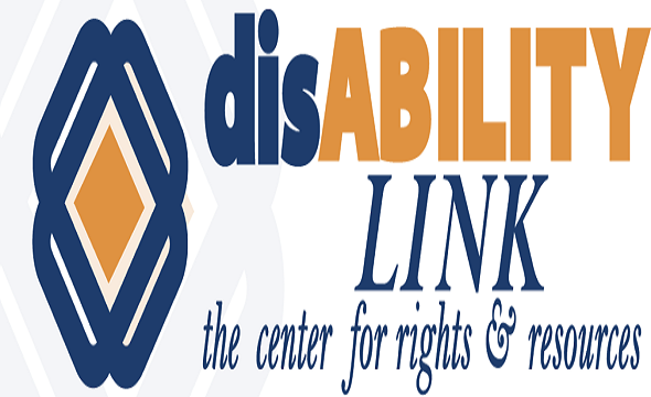 DISABILITY LINK