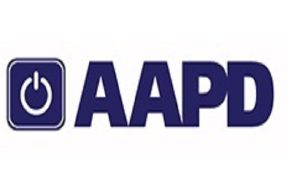 The American Association of People with Disabilities