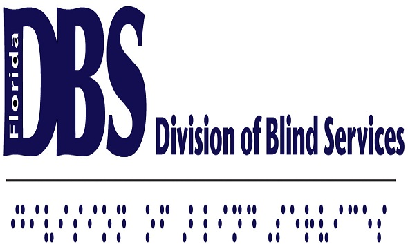 DBS / Devision of Blind Services