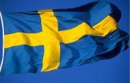 قانون معلولیت در کشور سوئد
