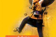 پیک توانا - شماره ۶۶ - خرداد ۱۳۹۶