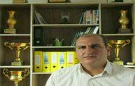 درخشش قهرمانان معلول کرمانشاهی در عرصههای برون مرزی
